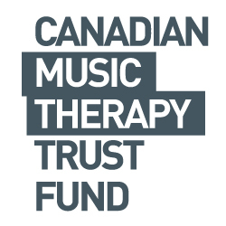 Canadian Music Therapy Trust Fund